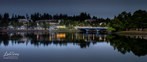 """Craigflower Bridge • <a style=""""font-size:0.8em;"""" href=""""http://www.flickr.com/photos/106269596@N05/51348075863/"""" target=""""_blank"""">View on Flickr</a>"""