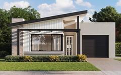 1 Fourth Avenue, Austral NSW
