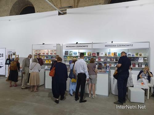 Книжковий арсенал 2021  у Київі  Ukraine Internetri 323