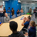 """Governor, First Lady visit Boys & Girls Club of Lynn to highlight DCR Summer Nights Initiative • <a style=""""font-size:0.8em;"""" href=""""http://www.flickr.com/photos/28232089@N04/51348294998/"""" target=""""_blank"""">View on Flickr</a>"""