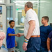"""Governor, First Lady visit Boys & Girls Club of Lynn to highlight DCR Summer Nights Initiative • <a style=""""font-size:0.8em;"""" href=""""http://www.flickr.com/photos/28232089@N04/51348295103/"""" target=""""_blank"""">View on Flickr</a>"""