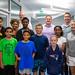 """Governor, First Lady visit Boys & Girls Club of Lynn to highlight DCR Summer Nights Initiative • <a style=""""font-size:0.8em;"""" href=""""http://www.flickr.com/photos/28232089@N04/51348295423/"""" target=""""_blank"""">View on Flickr</a>"""