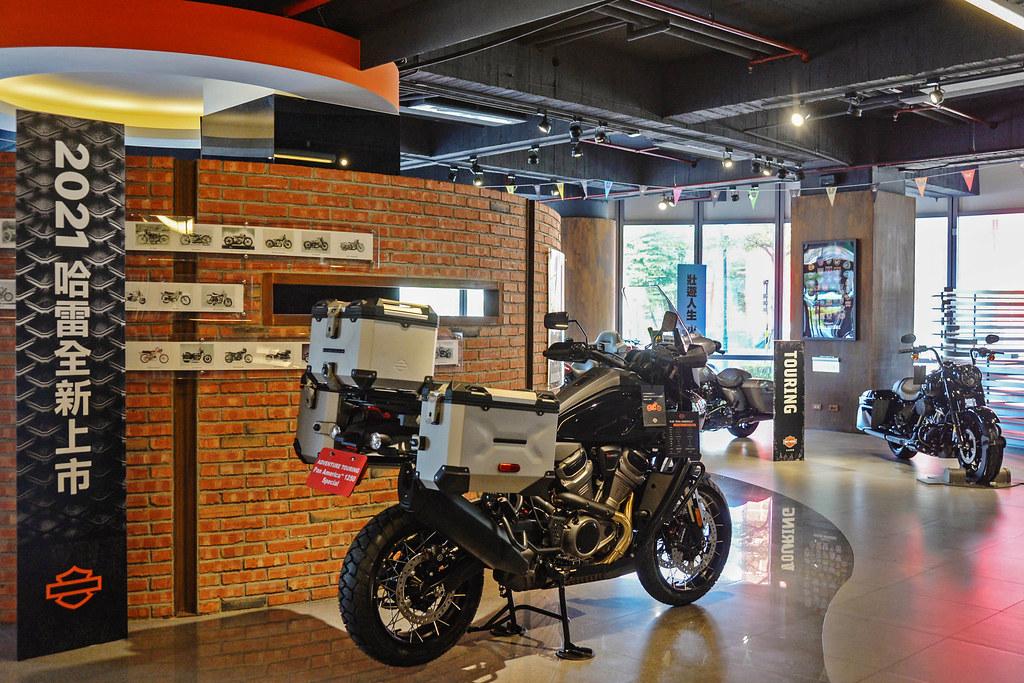 Harley 210730-2