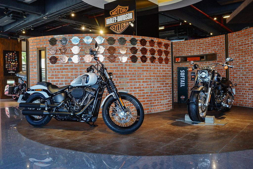 Harley 210730-1