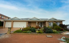 3 Lanne Place, Ngunnawal ACT