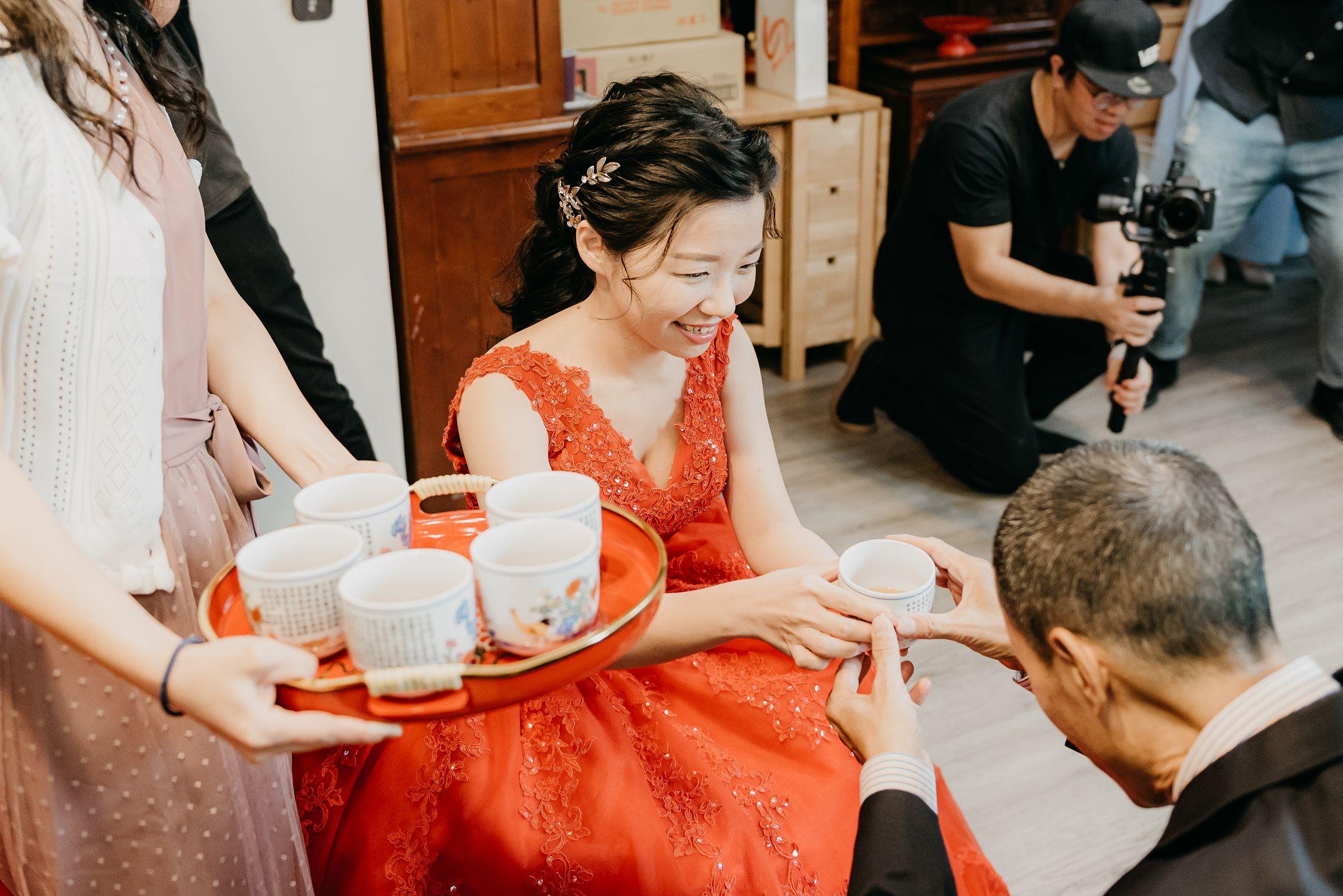 婚禮紀錄,婚攝,水源會館,雙機攝影,奉茶,闖關,儀式,白日夢工廠,婚錄,動態錄影,新娘物語推薦,ptt推薦,類婚紗,新秘,台北攝影師,