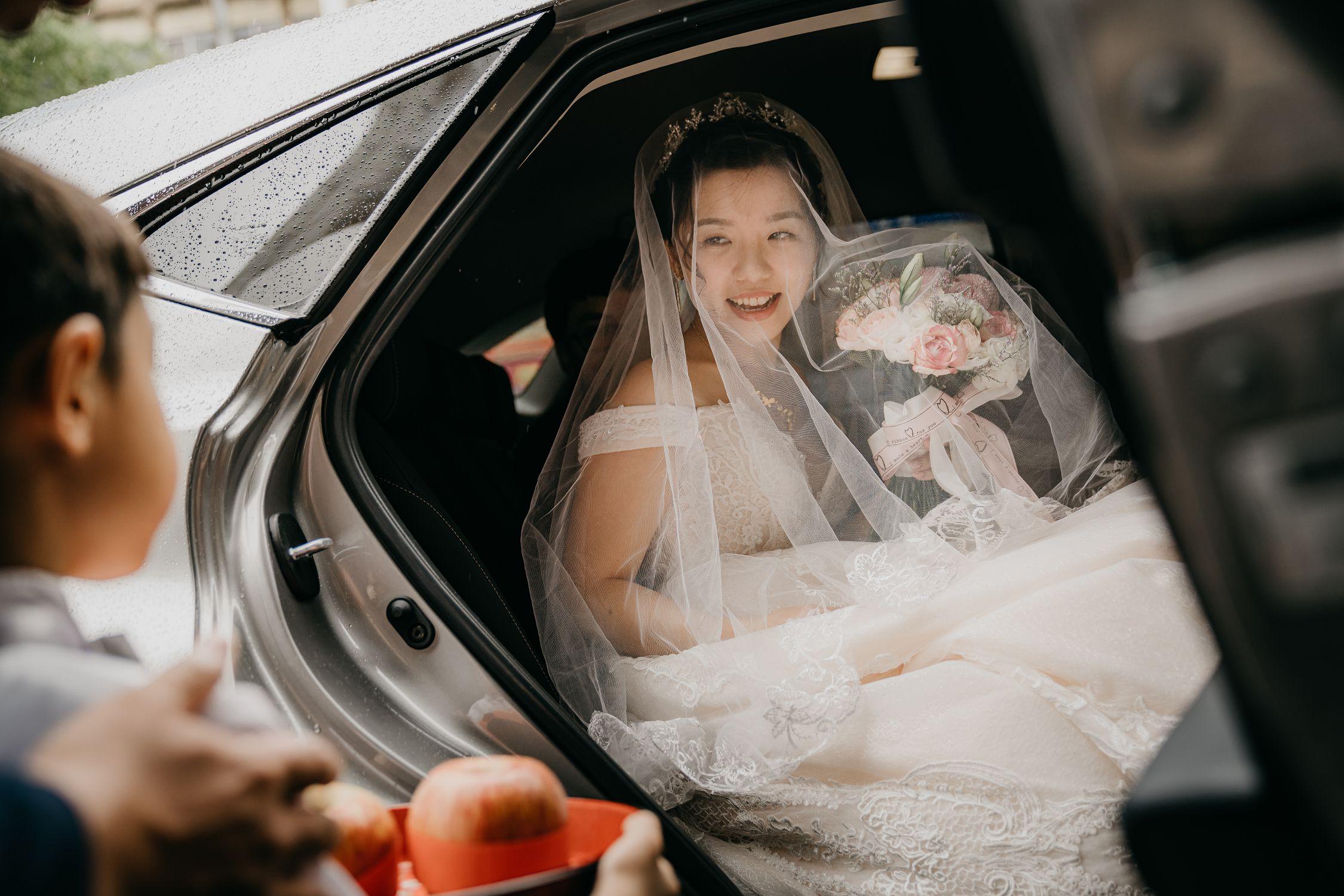 婚禮紀錄,婚攝,水源會館,雙機攝影,奉茶,闖關,儀式,白日夢工廠,婚錄,動態錄影,新娘物語推薦,ptt推薦,類婚紗,新秘,台北攝影師,拜別父母,婚禮流程,西服,禮服工作室,婚紗包套,婚禮包套