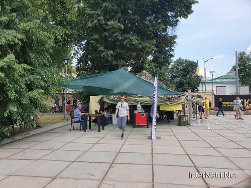 Книжковий арсенал 2021  у Київі  Ukraine Internetri 318
