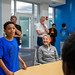 """Governor, First Lady visit Boys & Girls Club of Lynn to highlight DCR Summer Nights Initiative • <a style=""""font-size:0.8em;"""" href=""""http://www.flickr.com/photos/28232089@N04/51348811094/"""" target=""""_blank"""">View on Flickr</a>"""