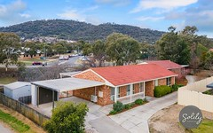 8 Prentice Place, Banks ACT