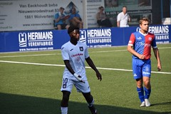 Season 2021-2022: Under 21 RSC Anderlecht