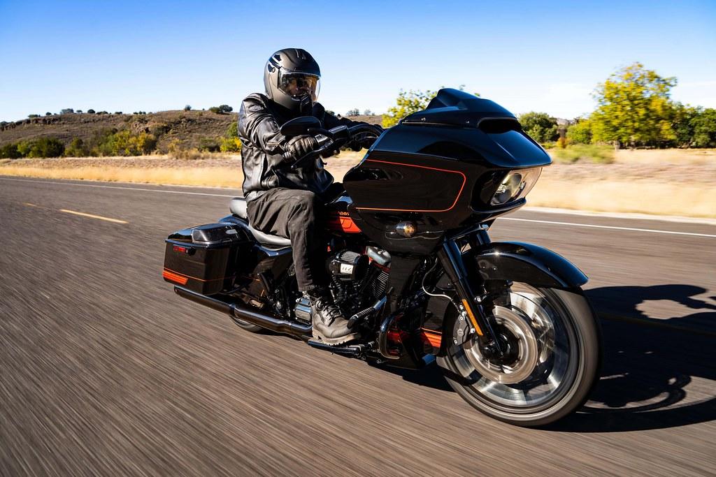 Harley 210730-39