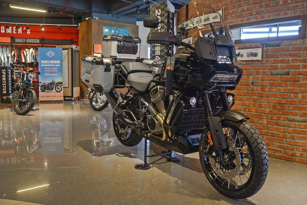 Harley 210730-31