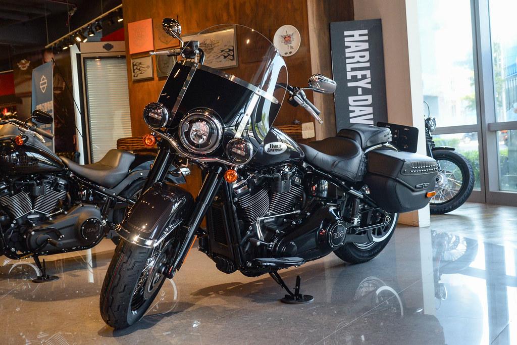 Harley 210730-12