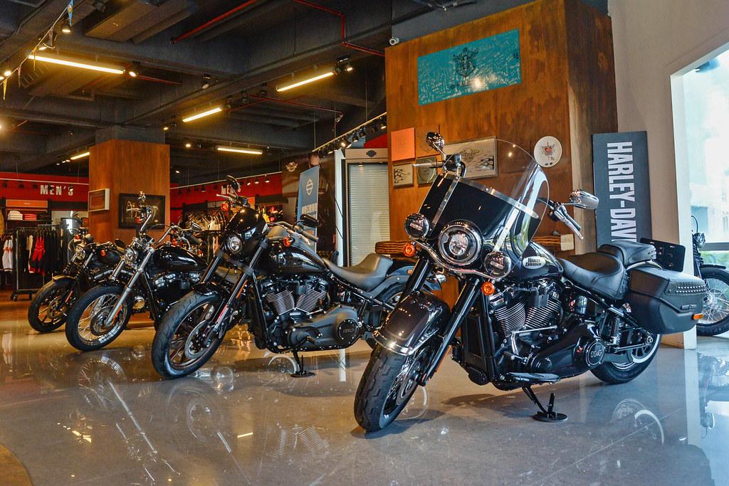 Harley 210730-11