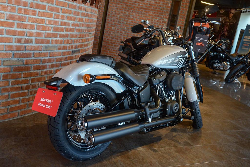 Harley 210730-4