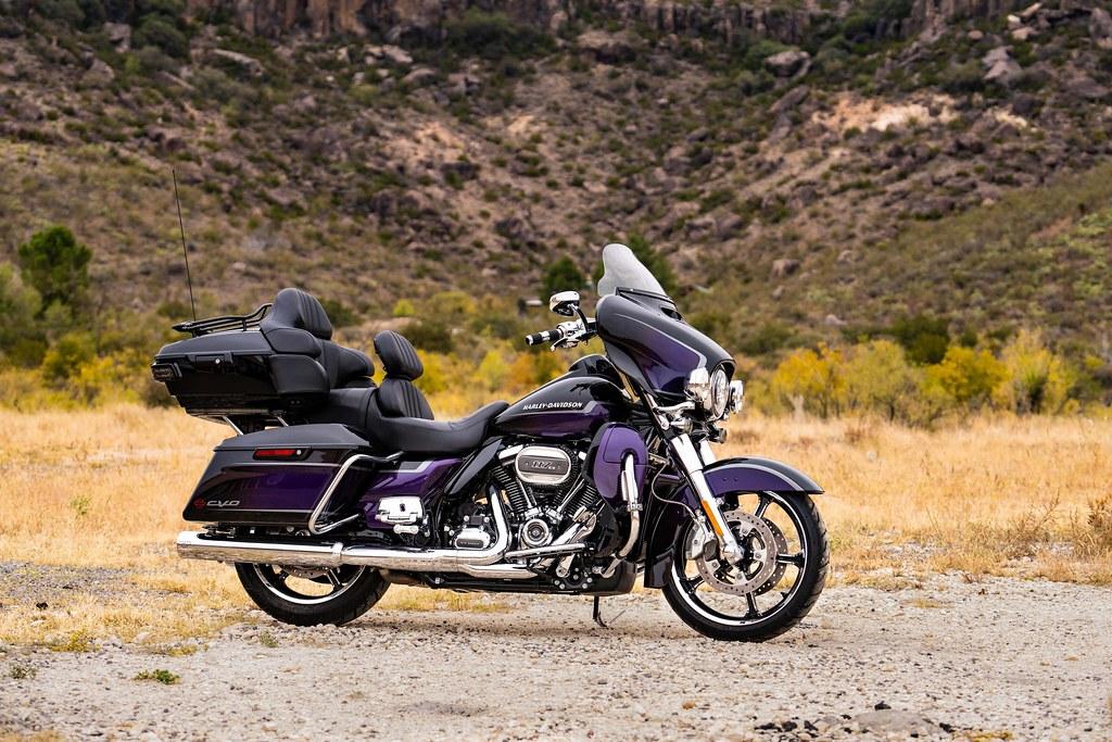 Harley 210730-38