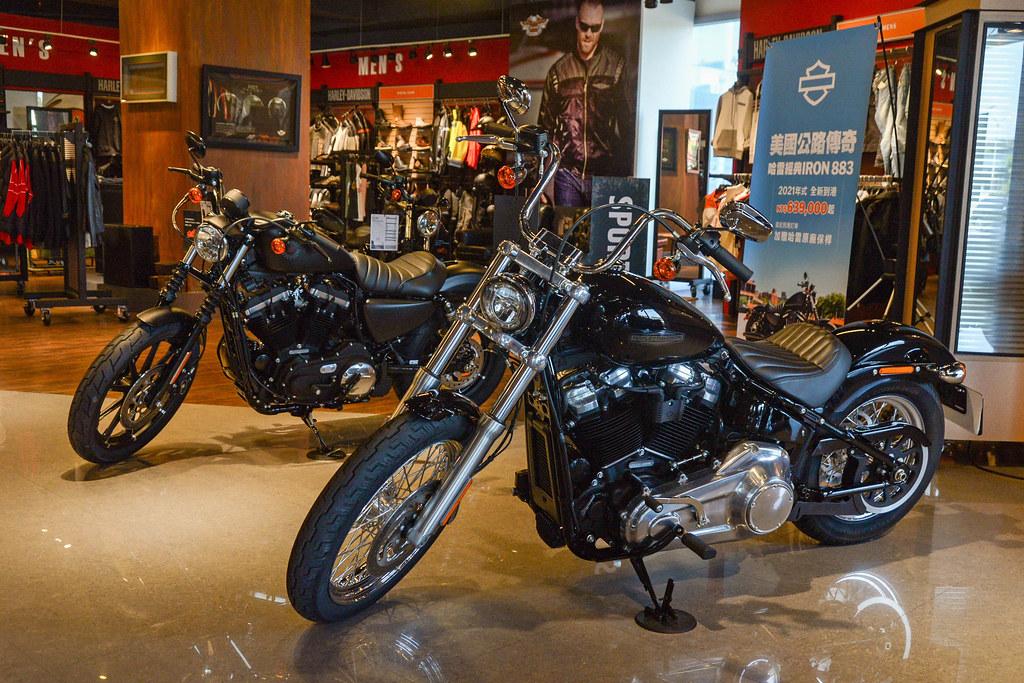 Harley 210730-14