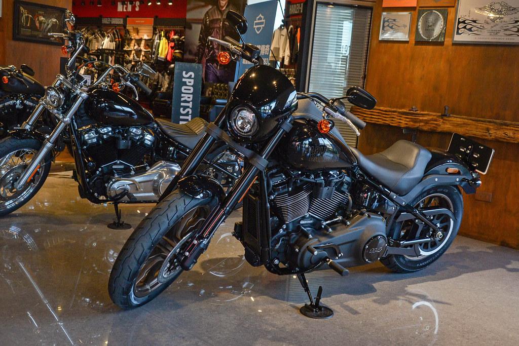 Harley 210730-13