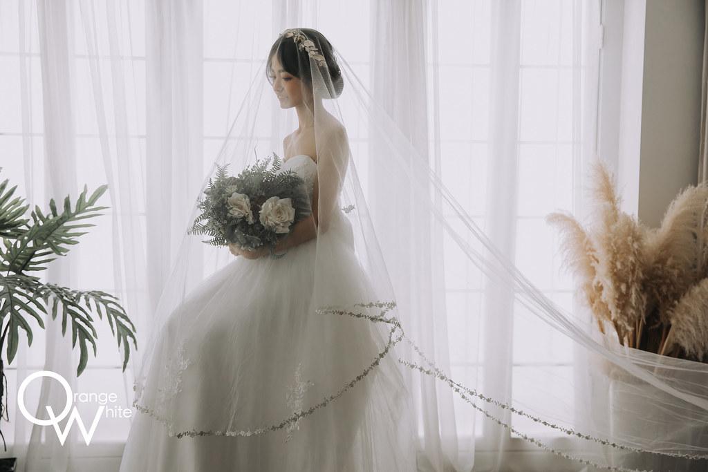 Anita俐婷,Fantasia Wedding Dress,婚攝,自主婚紗,自助婚紗,婚紗攝影,婚紗照,橘子白,攝影工作室,板橋,台北,推薦,便宜,優質,棚拍,goodgood好拍市集