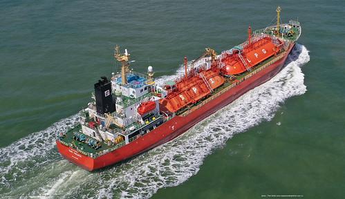 gas calaca@piet sinke 25-07-2021 (2)