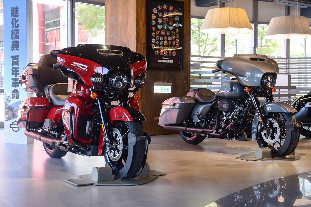 Harley 210730-21