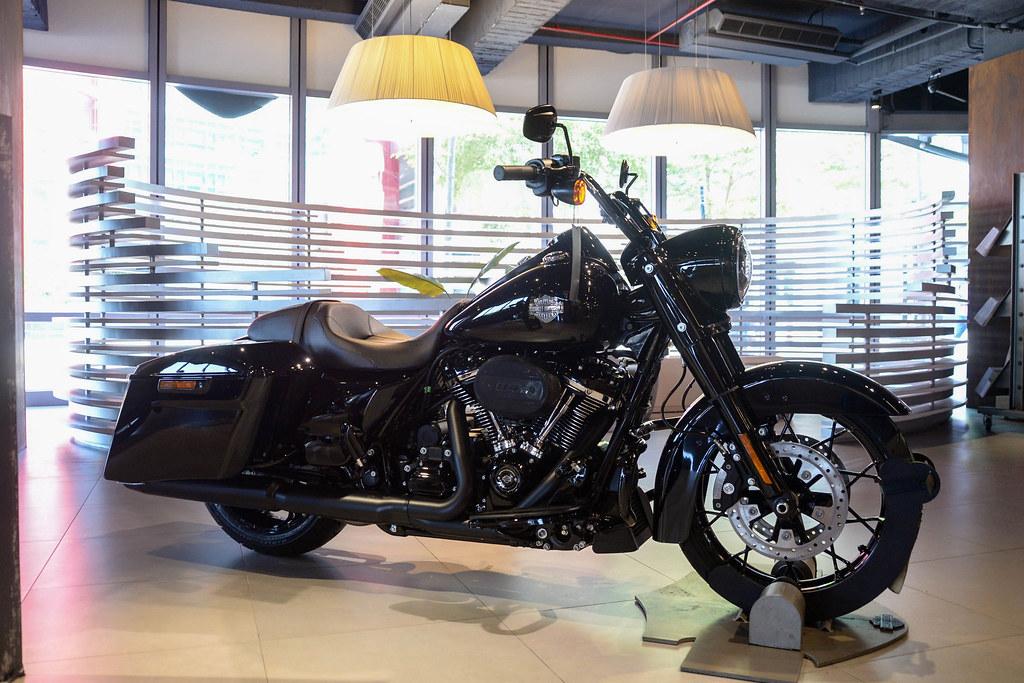 Harley 210730-17