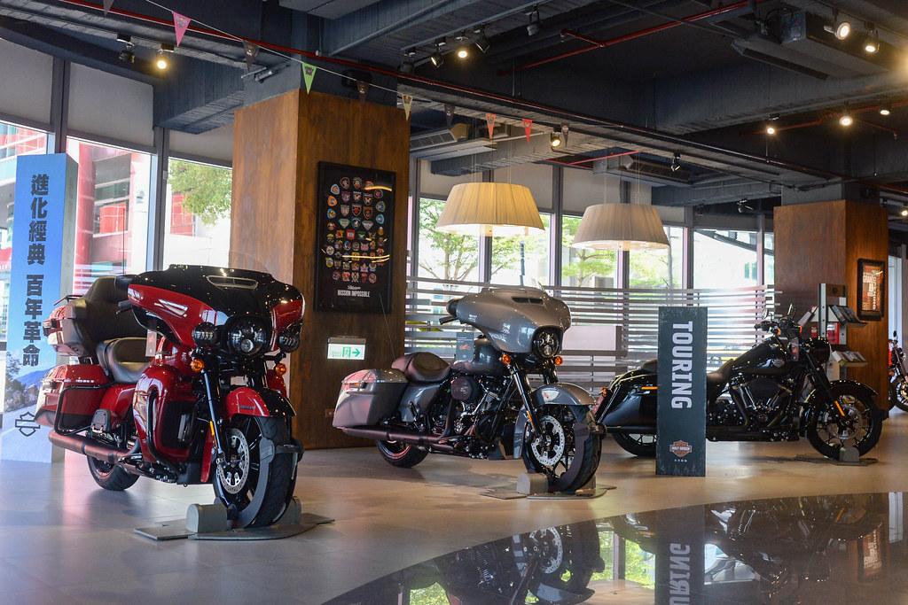 Harley 210730-15