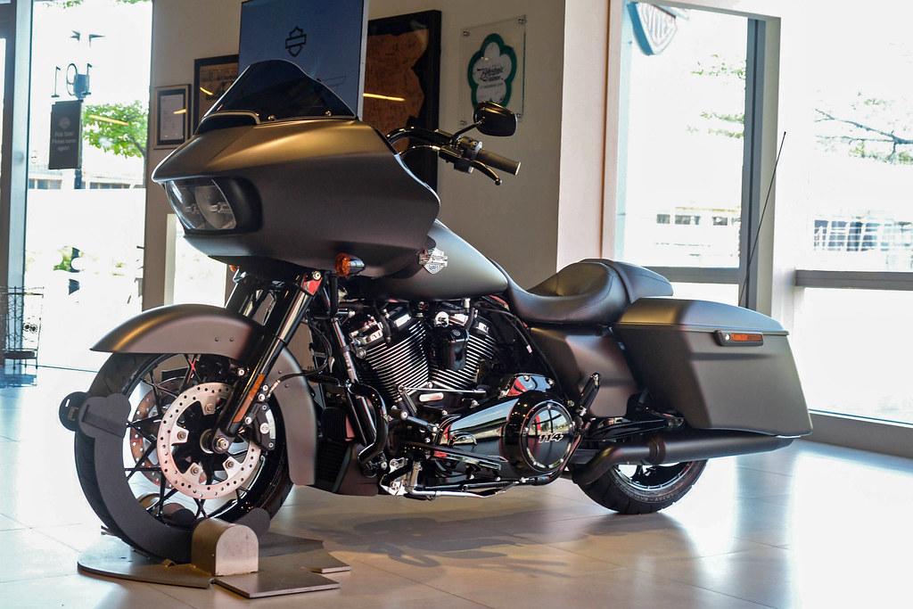 Harley 210730-24