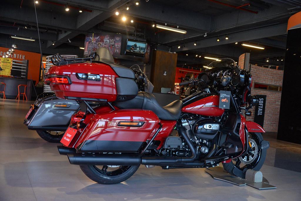 Harley 210730-23