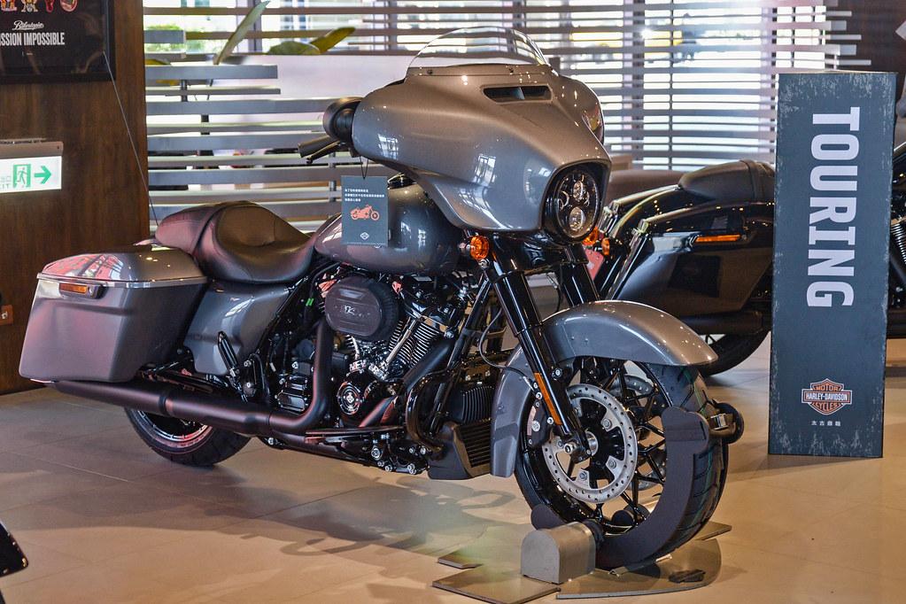 Harley 210730-22