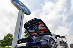 20210725 Crouse Ford Car Show 0111 0548