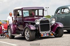 20210725 Crouse Ford Car Show 0074 0505