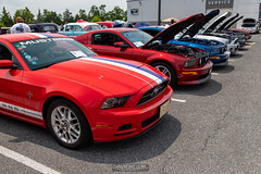 20210725 Crouse Ford Car Show 0064 0489