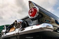 20210725 Crouse Ford Car Show 0051 0461
