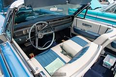 20210725 Crouse Ford Car Show 0048 0455