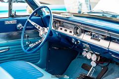 20210725 Crouse Ford Car Show 0045 0452