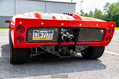 20210725 Crouse Ford Car Show 0035 0595