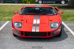 20210725 Crouse Ford Car Show 0032 0590