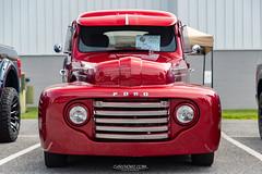 20210725 Crouse Ford Car Show 0023 0576