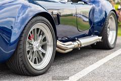 20210725 Crouse Ford Car Show 0013 0564