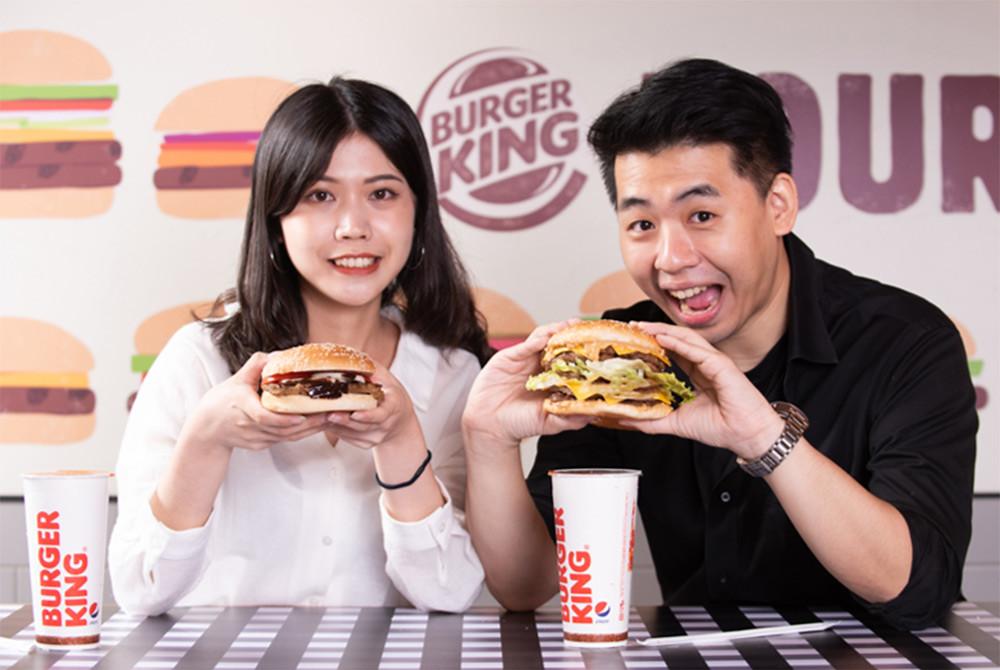 burgerking 210802-2