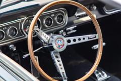 20210725 Crouse Ford Car Show 0098 0533