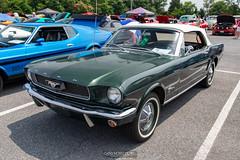 20210725 Crouse Ford Car Show 0085 0516