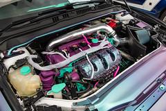 20210725 Crouse Ford Car Show 0053 0463