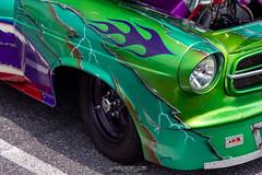 20210725 Crouse Ford Car Show 0041 0446