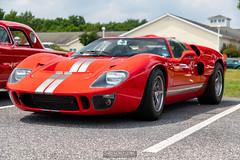 20210725 Crouse Ford Car Show 0033 0591