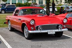 20210725 Crouse Ford Car Show 0031 0589