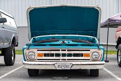 20210725 Crouse Ford Car Show 0021 0574
