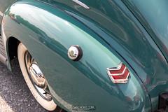 20210725 Crouse Ford Car Show 0079 0510